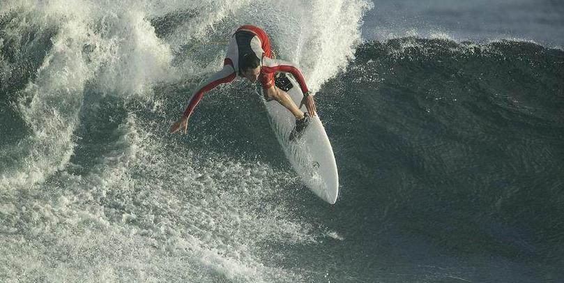 [VÍDEO ENTREVISTAS CON…] Ramón Rodilla, asesor que ayudó a la Federación Española de Surfing en el protocolo para la vuelta al agua de las escuelas y clubes