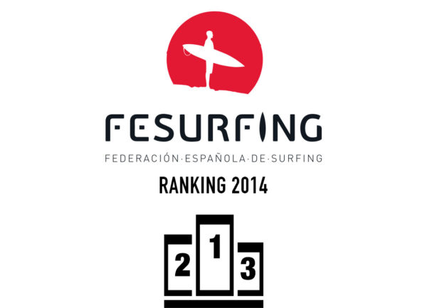 cabeceras-rankings-2014