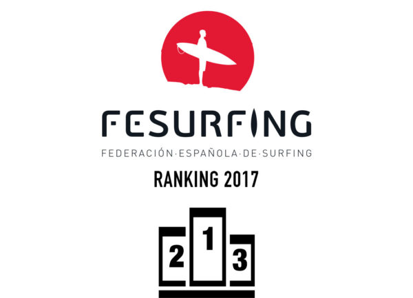 cabeceras-rankings-2017