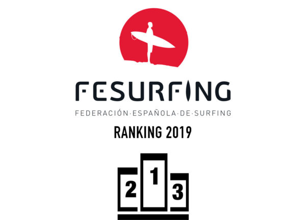 cabeceras-rankings-2019