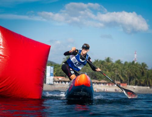 El Tribunal Arbitral del Deporte (CAS) otorga la gobernanza de Stand Up Paddle a nivel olímpico de la Intenracional Surfing Asottiation (ISA)