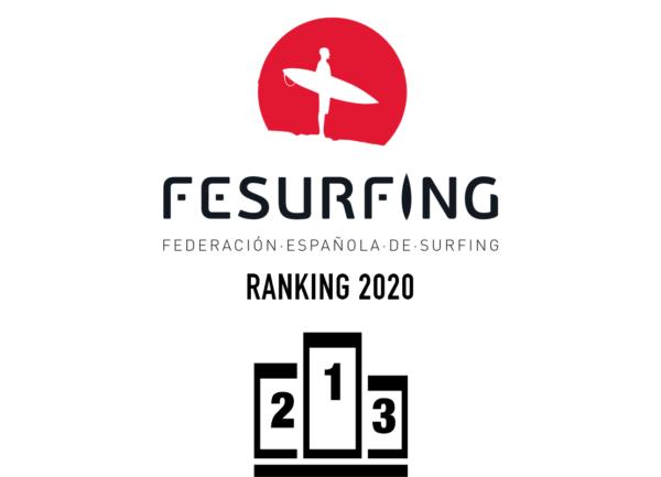 ranking-2020-fesurfing