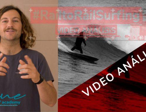 El futuro ya está aquí y vino para quedarse, surf online