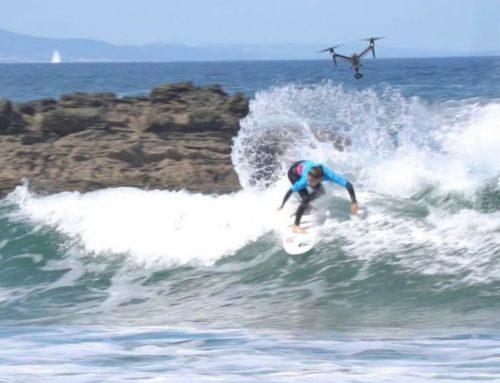 Abiertas las inscripciones para el Iberdrola FESurfing Pantin 2021 cuarta prueba de la Liga Iberdrola Fesurfing y la Liga Fesurfing